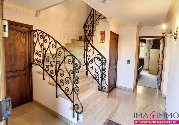 A vendre Villa Montpellier | Réf 342215429 - Abri immobilier fabrègues