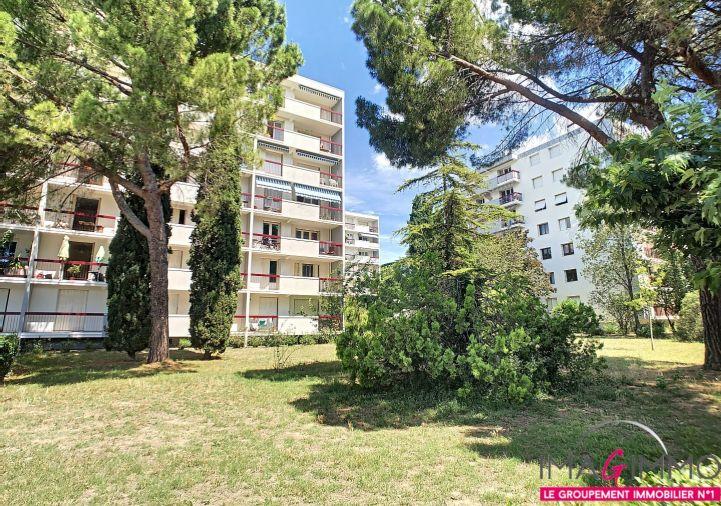 A vendre Appartement Montpellier | Réf 342215742 - Abri immobilier