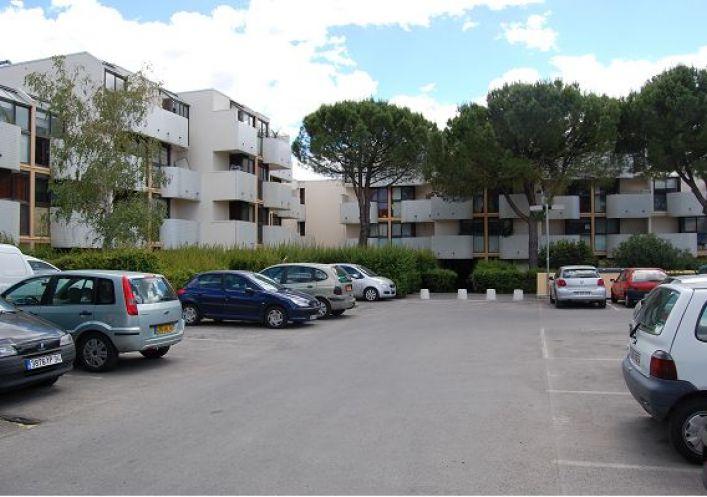 A vendre Montpellier 342231200 Cabinet pecoul immobilier