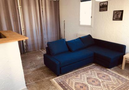 A louer Appartement ancien Montpellier | Réf 34228112 - Adaptimmobilier.com