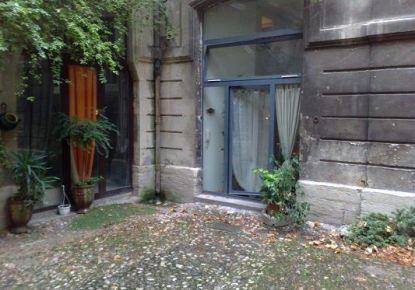 A louer Appartement Montpellier   Réf 34228120 - Adaptimmobilier.com