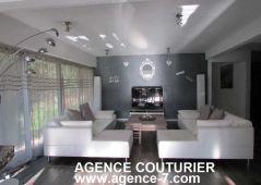 A vendre Sete 342291945 Agence couturier