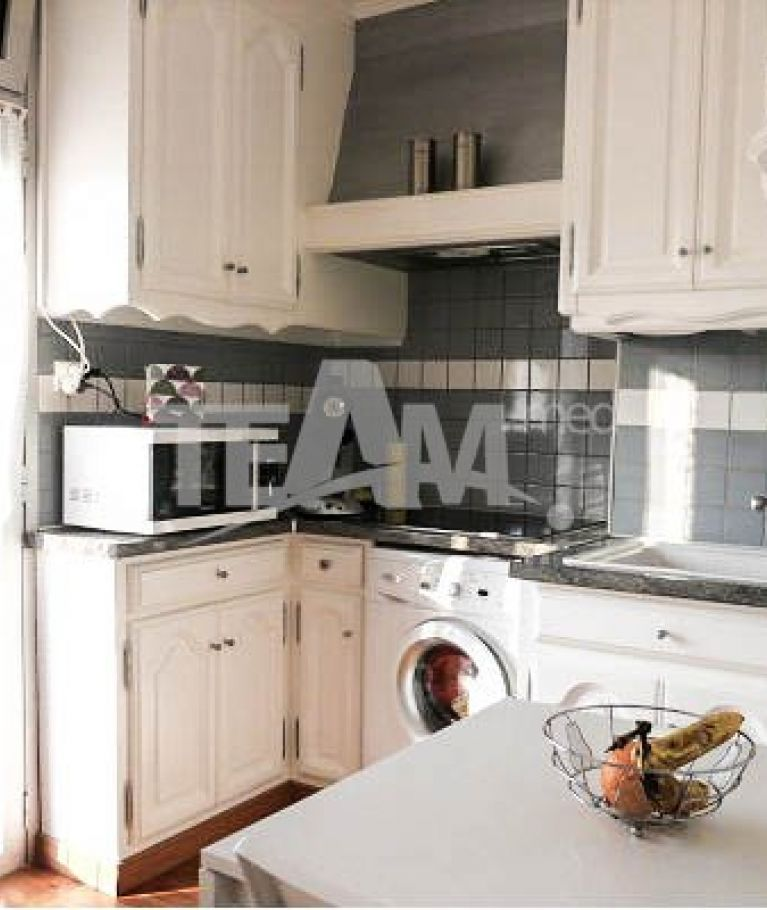 A vendre  Sete | Réf 342291965 - Agence couturier