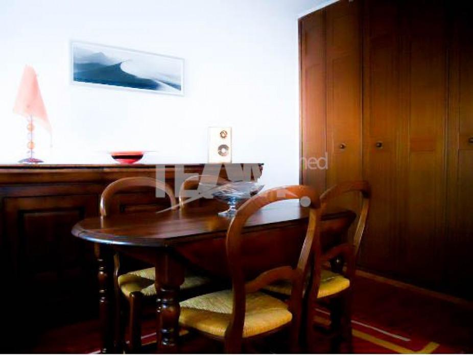 A vendre  Sete | Réf 342291965 - Agence amarine