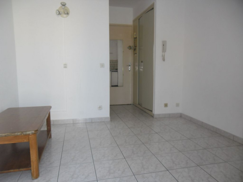 A vendre Sete 342292238 Agence banegas