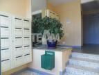 A vendre Sete 342292238 Saunier immobilier montpellier