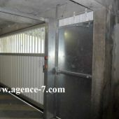 A vendre Sete  342292310 Agence couturier