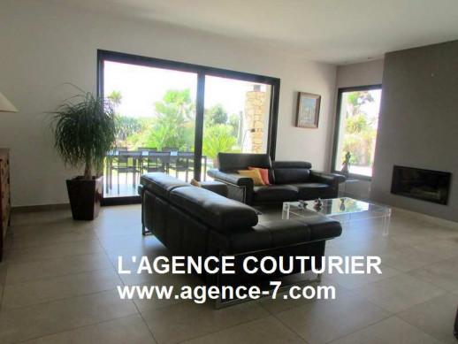 A vendre Sete 342292440 Agence couturier