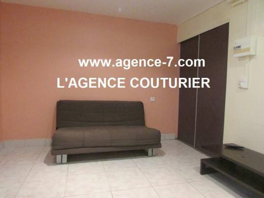 A vendre Sete 342292444 Agence couturier