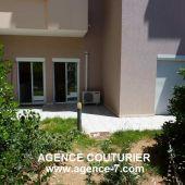 A vendre Sete  342292611 Agence couturier
