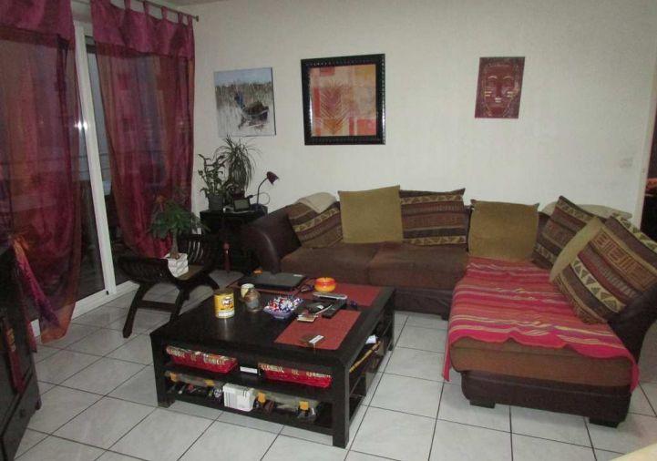 A vendre Sete 342292662 Agence banegas