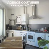 For sale Sete 342292672 Agence couturier