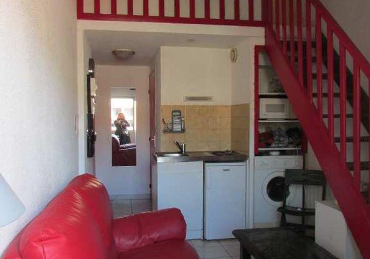 A vendre Sete 342292694 Open immobilier