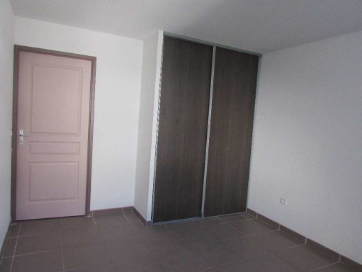 A vendre Sete 342292830 Agence couturier