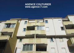 A vendre Sete 342292869 Agence couturier