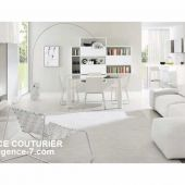 For sale Sete  342292879 Agence couturier