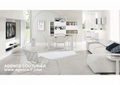 A vendre Sete 342292879 Agence couturier