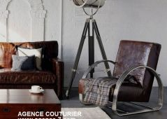 A vendre Sete 342292902 Agence couturier