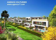 A vendre Juvignac 342292909 Agence couturier