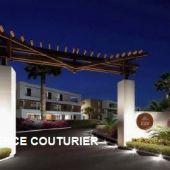 A vendre Juvignac  342292911 Agence couturier