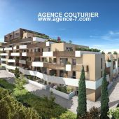 For sale Montpellier 342292913 Agence couturier