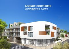 A vendre Baillargues 342292917 Agence couturier