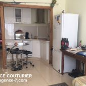 For sale Sete  342292928 Agence couturier