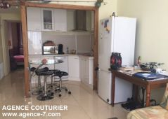 A vendre Sete 342292928 Agence couturier