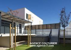 A vendre Le Grau Du Roi 342292934 Agence couturier