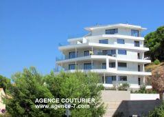 A vendre Sete 342292936 Agence couturier