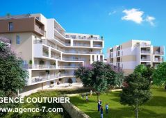 A vendre Montpellier 342292944 Agence couturier