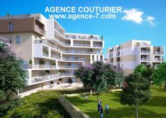 A vendre Montpellier 342292945 Agence couturier