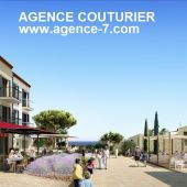 For sale Marseillan  342292950 Agence couturier