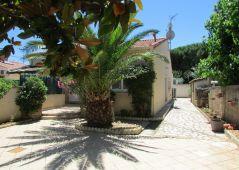 A vendre Marseillan 342292959 Agence couturier