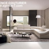 For sale Montpellier 342292971 Agence couturier