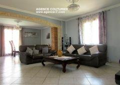 A vendre Sete 342293020 Agence couturier