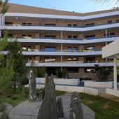A vendre Castelnau Le Lez  342293029 Agence couturier