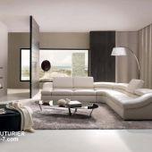 A vendre Castelnau Le Lez  342293048 Agence couturier
