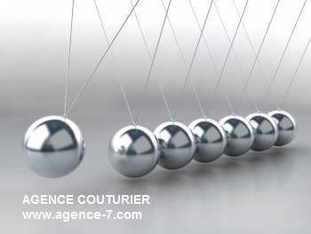 A vendre Castelnau Le Lez 342293050 Agence couturier