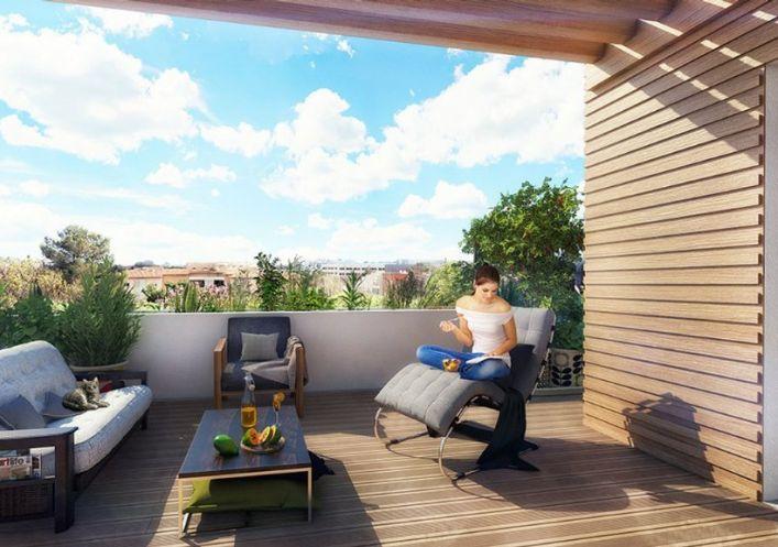 A vendre Montpellier 342293055 Team méditerranée