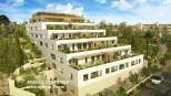 A vendre Montpellier 342293057 Adaptimmobilier.com