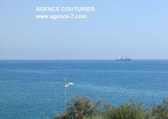 A vendre Sete 342293125 Agence couturier