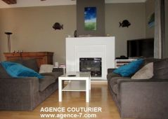 A vendre Loupian 342293131 Agence couturier