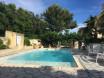 A vendre Balaruc Les Bains 342293177 Agence couturier