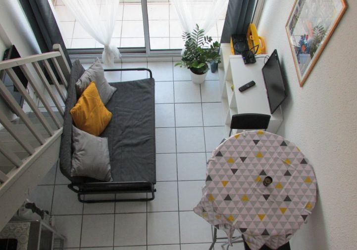 A vendre Sete 342293178 Agence banegas