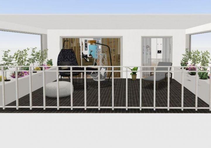 A vendre Sete 342293226 Open immobilier