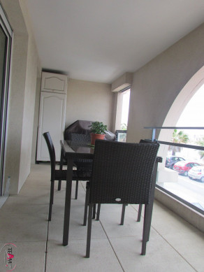 For sale Sete 342293231 Agence couturier