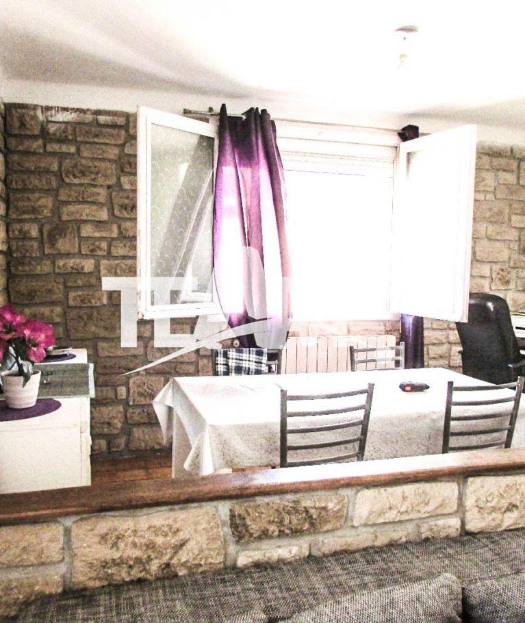 A vendre  Sete | Réf 342293241 - Agence couturier