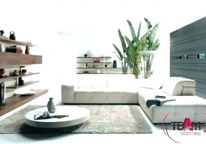 A vendre Sete 342293247 Agence banegas
