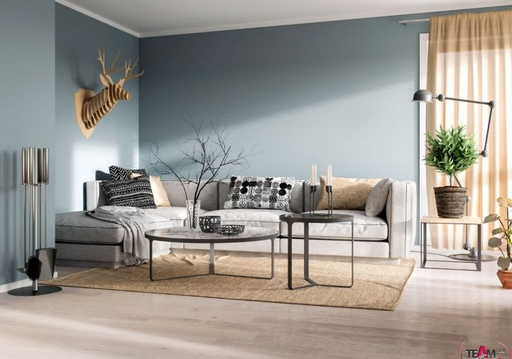 A vendre Sete 342293265 Agence banegas